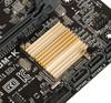 Материнская плата ASUS H110M-K, LGA 1151, Intel H110, mATX, Ret вид 6