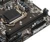 Материнская плата Gigabyte GA-H110M-DS2 Soc-1151 Intel H110 2xDDR4 mATX AC`97 8ch( (отремонтированный) вид 6