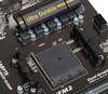 Материнская плата GIGABYTE GA-F2A88X-D3HP, Socket FM2+, AMD A88X, ATX, Ret вид 5