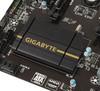 Материнская плата GIGABYTE GA-F2A88X-D3HP, Socket FM2+, AMD A88X, ATX, Ret вид 6