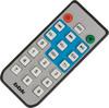 Аудиомагнитола BBK BS05BT черный 30Вт/MP3/FM(dig)/USB/BT/microSD (отремонтированный) вид 6