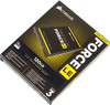 SSD накопитель CORSAIR Force LE CSSD-F120GBLEB 120Гб, 2.5