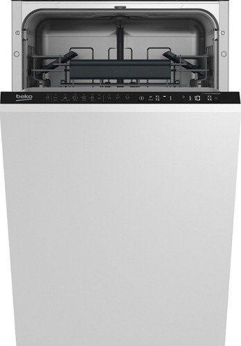 Посудомоечная машина узкая BEKO DIS26010