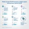 Электрическая зубная щетка ORAL-B Pro 570 Cross Action голубой [81564106] вид 7