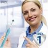 Электрическая зубная щетка ORAL-B Pro 570 Cross Action голубой [81564106] вид 9