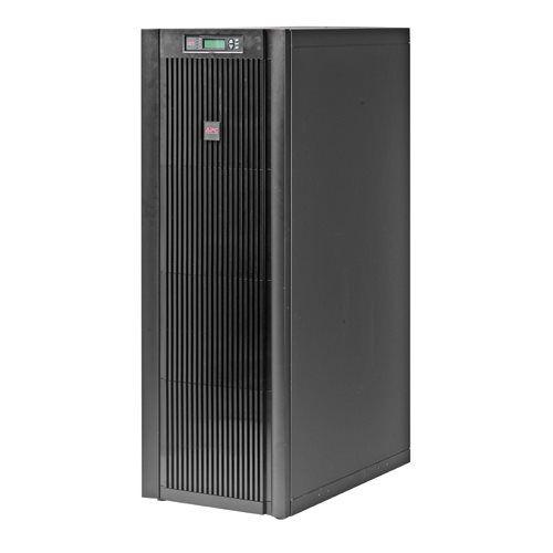 Источник бесперебойного питания APC Smart-UPS VT SUVTPF15KB4H,  15000ВA