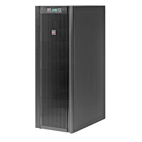 Источник бесперебойного питания APC Smart-UPS VT SUVTPF20KB4H,  20000ВA