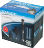 Блендер SCARLETT SL-HB43F70,  погружной,  черный вид 10