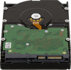 Жесткий диск WD Gold WD4002FYYZ,  4Тб,  HDD,  SATA III,  3.5