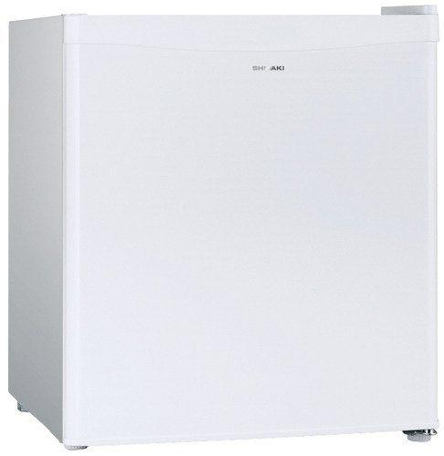 Морозильная камера SHIVAKI SFR-55W,  белый