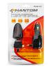 Автомобильное зарядное устройство PHANTOM РН2191 [118954] вид 6