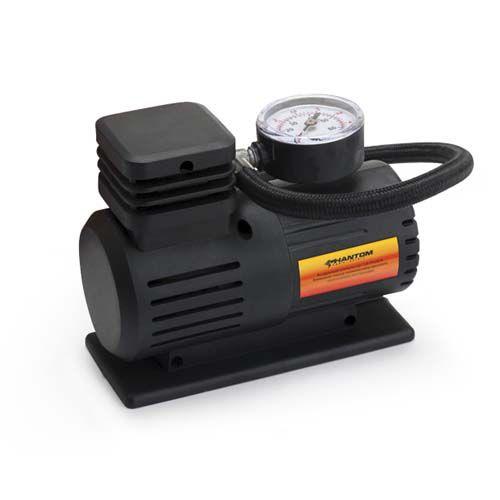 Автомобильный компрессор PHANTOM РН2024 [118816]