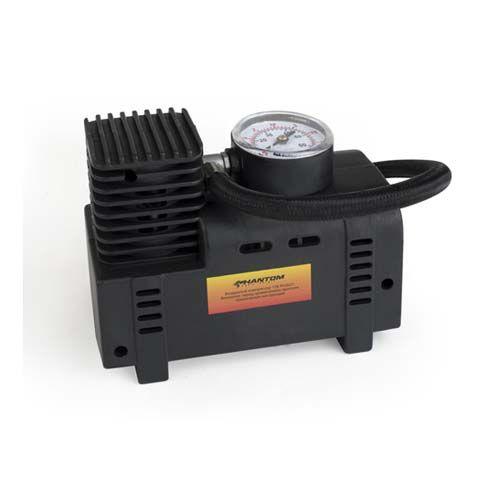 Автомобильный компрессор PHANTOM РН2027 [118962]