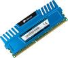 Модуль памяти CORSAIR Vengeance CMZ8GX3M1A1600C10B DDR3 -  8Гб 1600, DIMM,  Ret вид 2