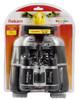 Комплект биноклей REKAM Robinzon 7x50&4x30,  7 x 50,  Porro,  черный [1305000301] вид 8