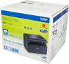 МФУ лазерный BROTHER DCP-1602R,  A4,  лазерный,  черный [dcp1602r1] вид 17