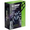 ПО DR.Web Медиа-комплект для бизнеса сертифицированный, версия 105 ПК 5 устройств 1 год (BOX-WSFULL