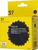 Картридж T2 IC-CPG37, черный [pg-37] вид 1