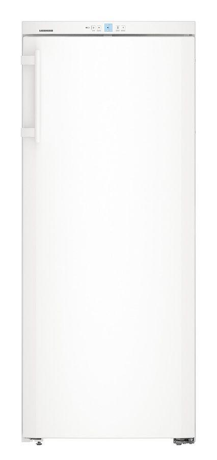 Холодильник LIEBHERR K 3130,  однокамерный, белый