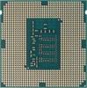 Процессор INTEL Core i5 4690K, LGA 1150 ** OEM [cm8064601710803s r21a] вид 2