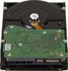 Жесткий диск WD Purple WD80PUZX,  8Тб,  HDD,  SATA III,  3.5