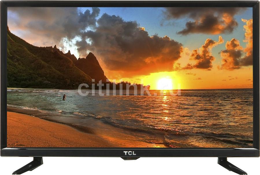 LED телевизор TCL LED28D2710