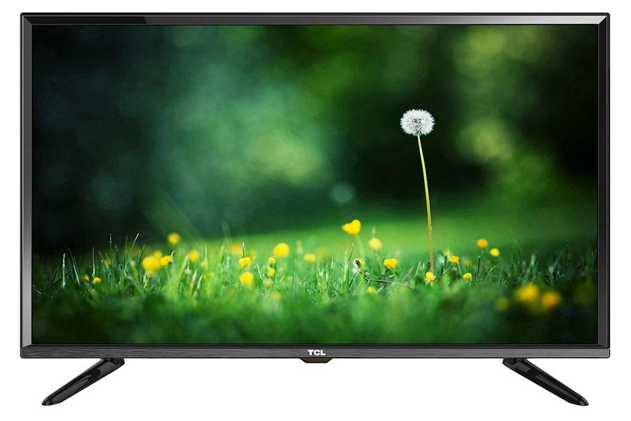 LED телевизор TCL LED32D2710