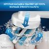 Электрическая зубная щетка ORAL-B Professional Clean PС 500 голубой [81317992] вид 8
