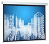 Экран CACTUS Wallscreen CS-PSW-187x332 белый