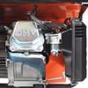 Бензиновый генератор PATRIOT SRGE 2500,  220 В,  2.2кВт [474103130] вид 4