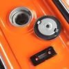Бензиновый генератор PATRIOT SRGE 2500,  220 В,  2.2кВт [474103130] вид 5