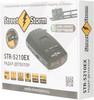 Радар-детектор STREETSTORM STR-5210EX вид 5