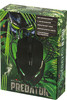 Мышь OKLICK 835G PREDATOR, игровая, оптическая, проводная, USB, черный [sm-k9500] вид 17