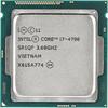 Процессор INTEL Core i7 4790, LGA 1150 ** OEM [cm8064601560113s r1qf] вид 1