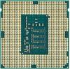 Процессор INTEL Core i7 4790, LGA 1150 ** OEM [cm8064601560113s r1qf] вид 2