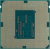 Процессор INTEL Core i3 4170, LGA 1150 OEM вид 2