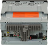 Автомагнитола PIONEER MVH-AV280BT,  USB вид 3