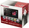 Автомагнитола PIONEER MVH-AV180,  USB вид 4