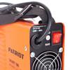 Сварочный аппарат инвертор PATRIOT SMART 180 [605301835] вид 3