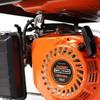 Бензиновый генератор PATRIOT SRGE 3800,  220 В,  3кВт [474103155] вид 4