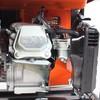 Бензиновый генератор PATRIOT SRGE 3800,  220 В,  3кВт [474103155] вид 5