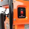Бензиновый генератор PATRIOT SRGE 3800,  220 В,  3кВт [474103155] вид 7