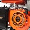 Бензиновый генератор PATRIOT SRGE 6500,  220 В,  5.5кВт [474103166] вид 4