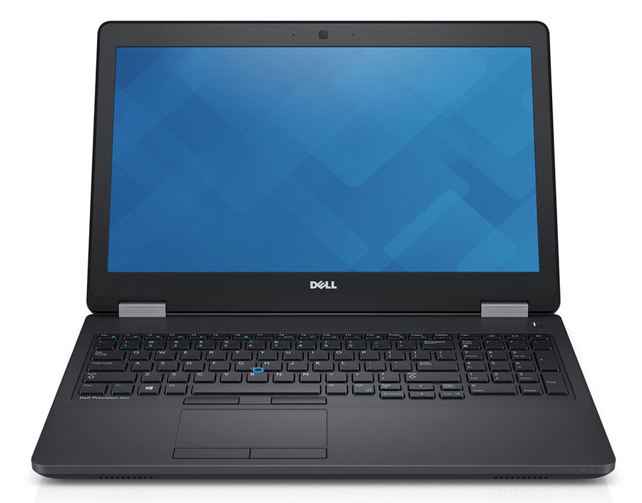 Support for Inspiron 530 | Manuals & documents | Dell US