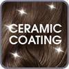 Выпрямитель для волос ROWENTA SF1510F0,  белый [1830005711] вид 6