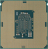Процессор INTEL Core i5 6500, LGA 1151 OEM вид 2