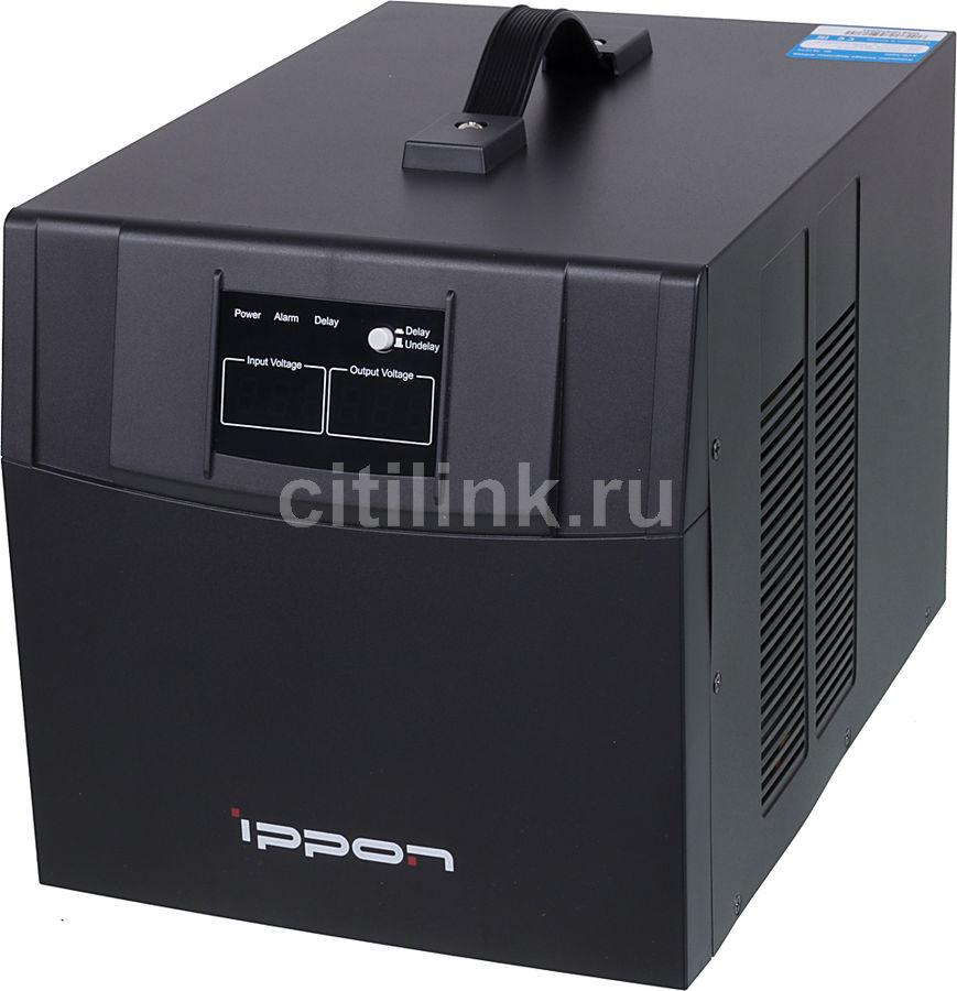Интернет магазин красноярск стабилизатор напряжения стабилизатор квартирного напряжения
