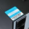 Стабилизатор напряжения IPPON AVR-3000 [361015] вид 9