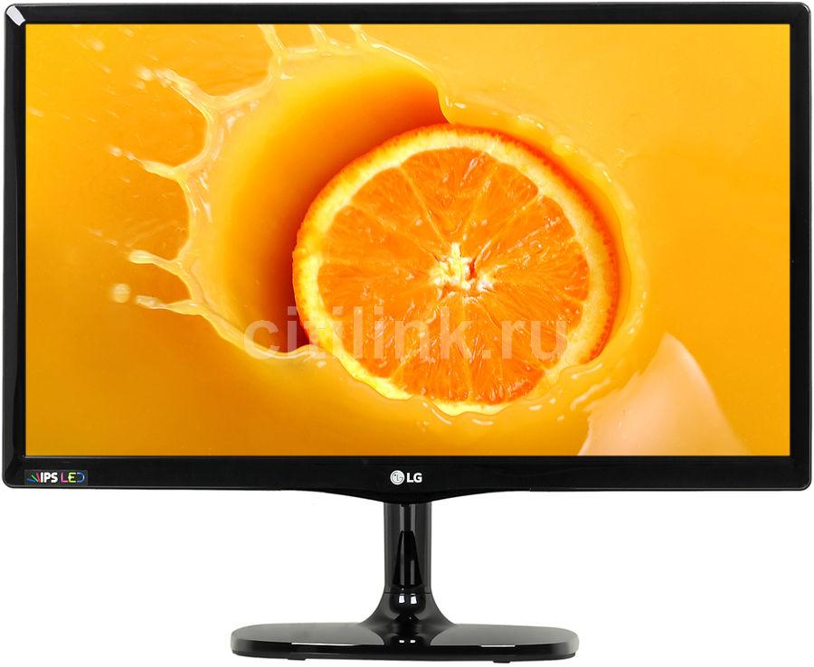 LED телевизор LG 22MT58VF-PZ