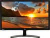 """LED телевизор LG 27MT58VF-PZ  """"R"""", 27"""", FULL HD (1080p),  черный вид 1"""